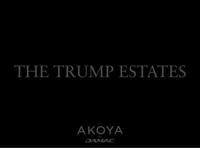 trump-estates-brochure-call919958959555-1-638