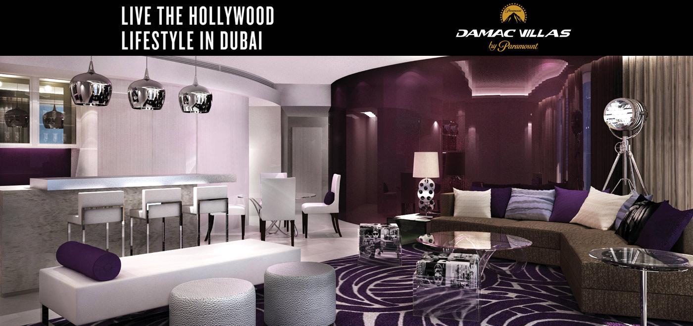 20130701_damacvilla-hero-livingroom