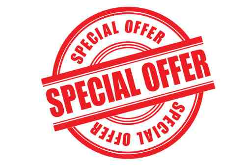 Special-offer (1)