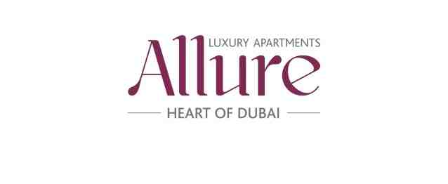 allure by damac
