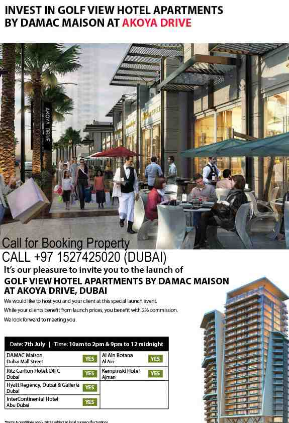 Call for any further Assistance 971527425020 (DUBAI)