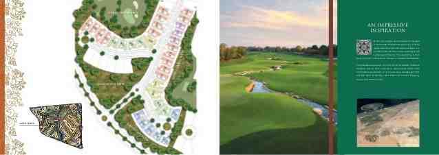 royal-golf-villas-in-jumeirah-golf-estates-call-919958959555-5-638