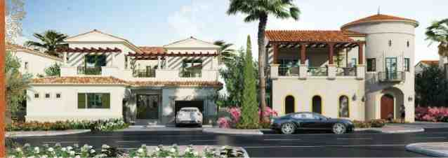 royal-golf-villas-in-jumeirah-golf-estates-call-919958959555-7-638