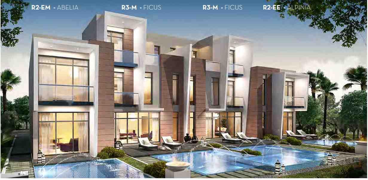 Dubai 6 star hotel price akoya oxygen by damac dubai for Dubai six star hotel